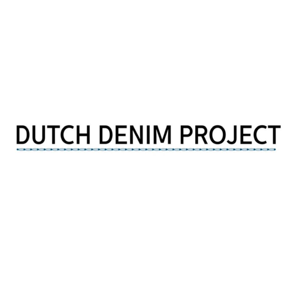 dutch denim project