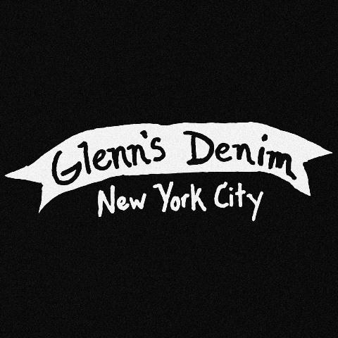 Glenn Liburd