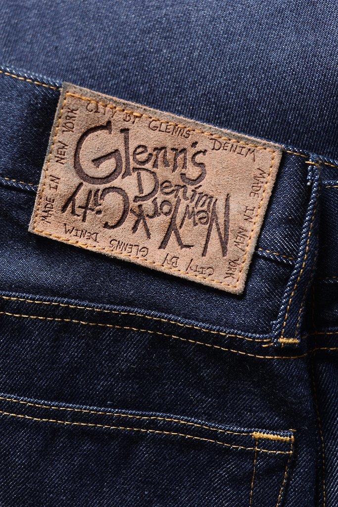 glenn's denim