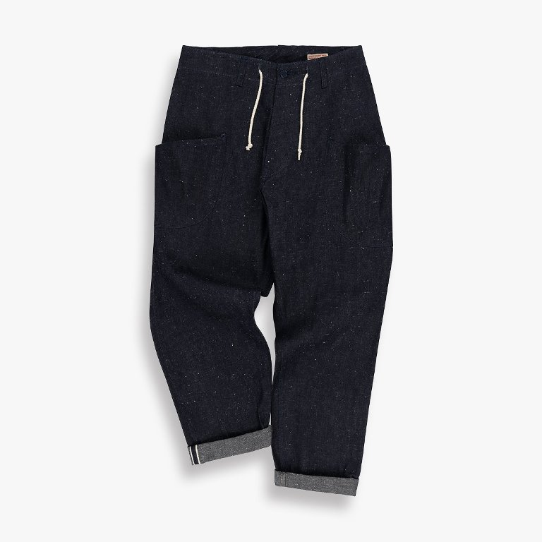 dawson denim tsptr
