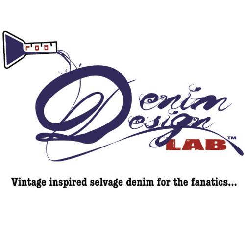 denim design lab