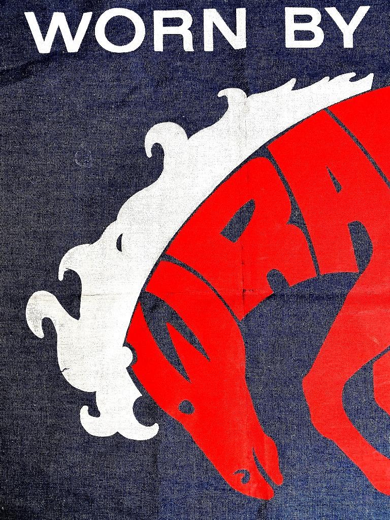 wrangler denim banner