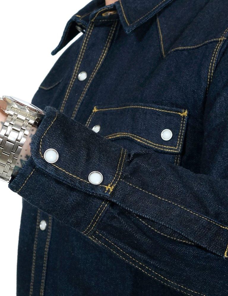 Freenote Cloth