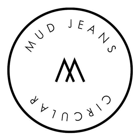 mud jeans ikea
