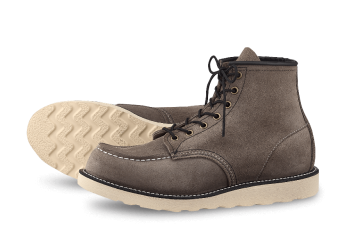 Red Wing Shoes 8863