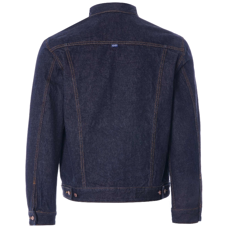 c17 jeans