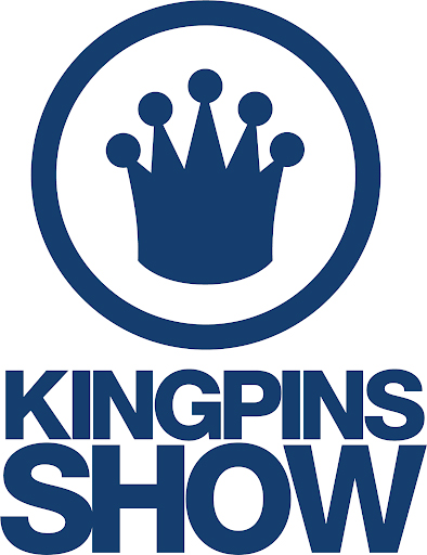 kingpins show