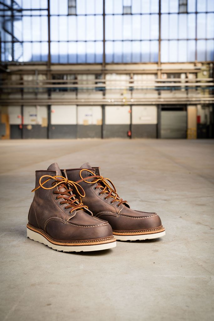 red wing 8883