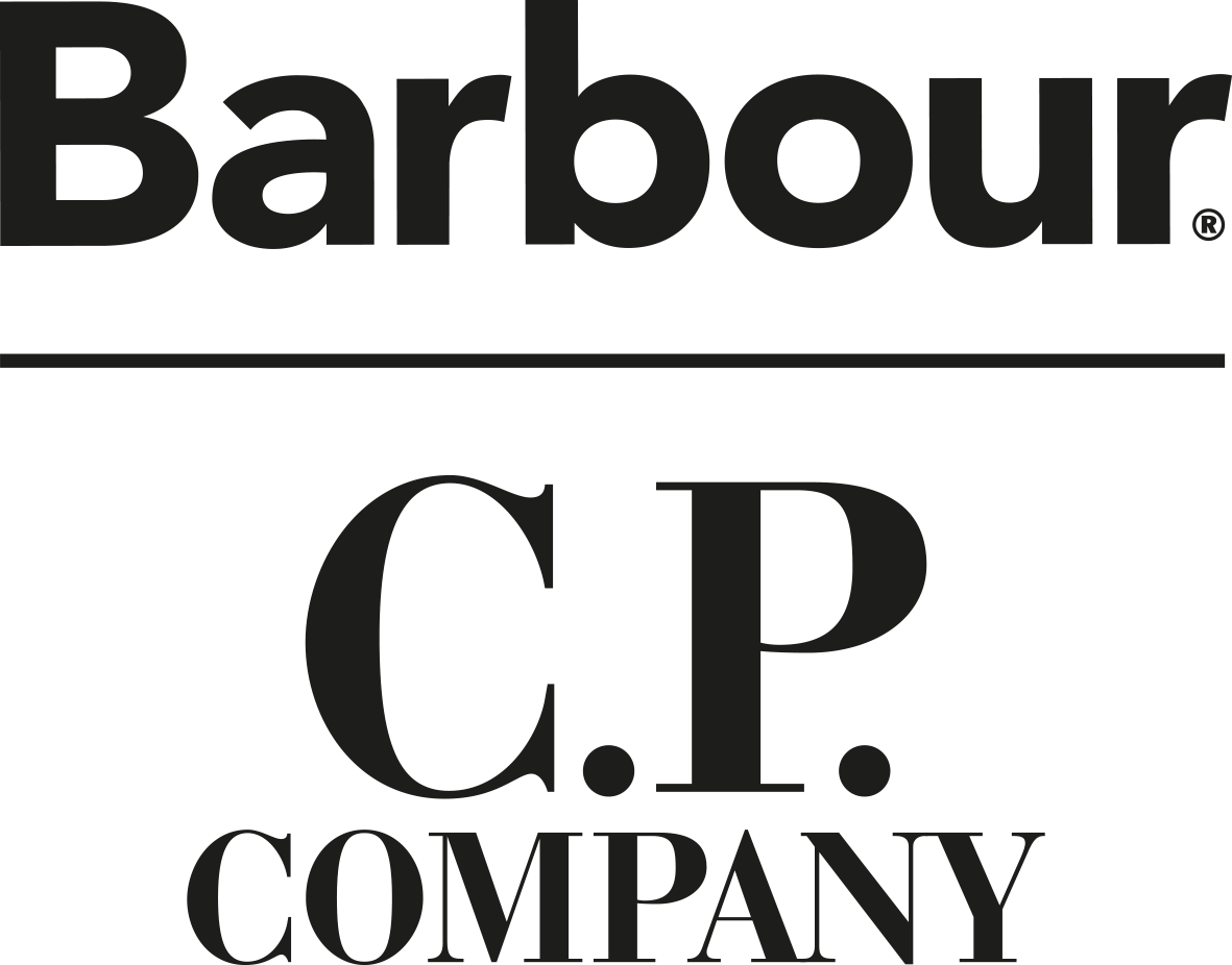 barbour cp company