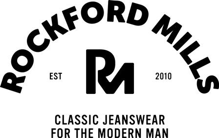 rockford mills